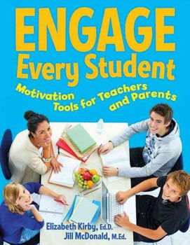 Engage Every Studentengage