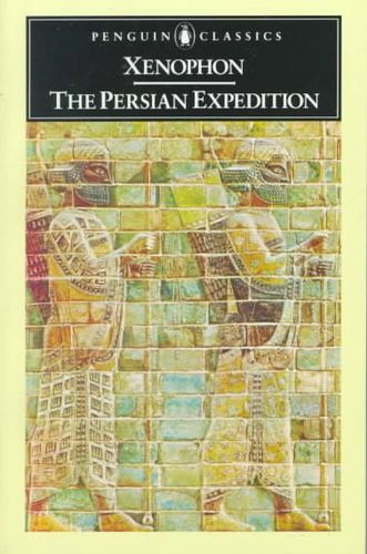 The Persian Expeditionpersian