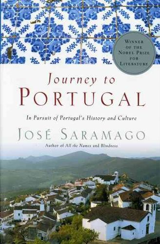 Journey to Portugaljourney