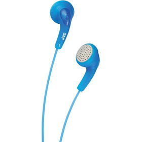 GUMY EARBUDS BLUEgumy