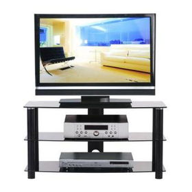 Quattro TV Stand-direct Shipquattro