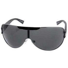 d0e3f0574 Giorgio Armani Aviator Sunglasses 599/S/0CVL/M8/99 $142.99