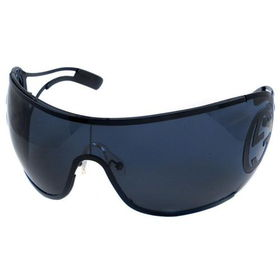 4b2aa890830 Gucci Wraparound Sunglasses 2799 S 0006 96 99  142.99