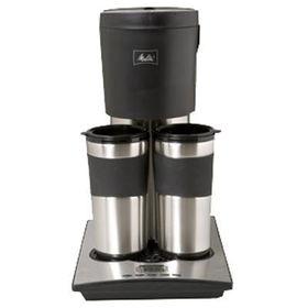 2 Travel Mug Coffee Maker Just USD 48.42