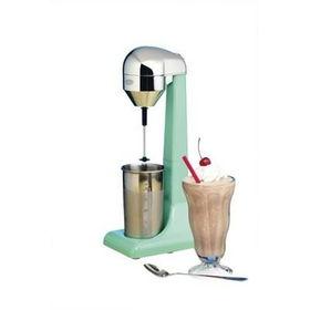 drink mixer online