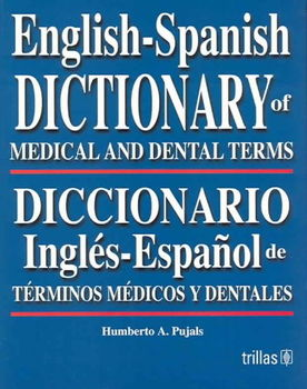 English Dentistry Dictionary : Quick PDF Books Download