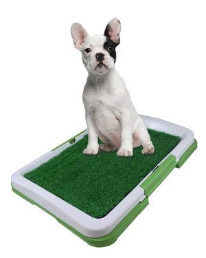 Potty Pad Indoor Doggie Bathroompotty