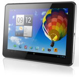 YourPad P4 - New Android 4.0