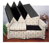 Couch Saver - 6pc Set