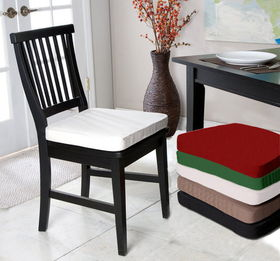 Easy Seat Covers 4pc Set