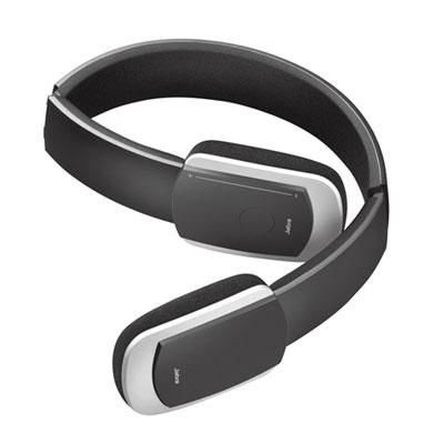 Halo 2 Bluetooth Headset