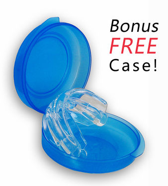 Anti snoring mouthpieces online dating 10