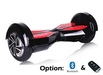 "8"" wheel smart balancing two wheel electric hoverboard - lamborghini"