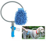 Dog Washer 360 - Hands Free Pet Washer
