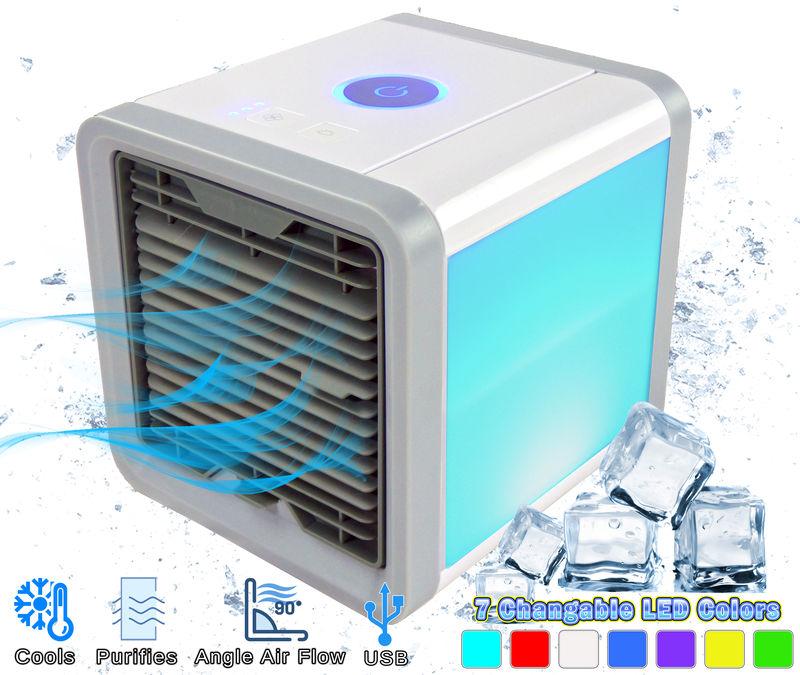 Polar Personal Space Evaporative Air Conditioner Cooler