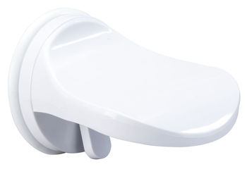 Suction Cup Foot Restsuction